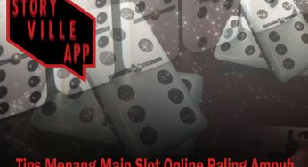 Storyvilleapp Permainan Situs Game Judi Online